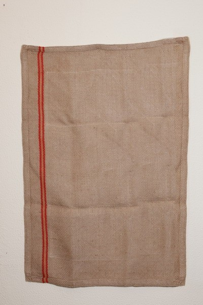 Saco Bandera España