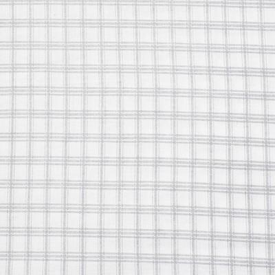 301 Cuadros grises fondo blanco