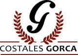 GORCA TEXTIL,SL